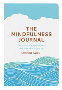 the-mindfulness-journal-